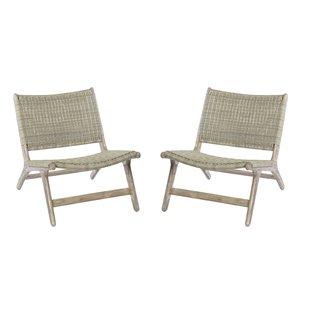 Outdoor lounge chairs save on ZIWQUQJ