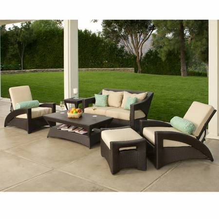 Garden furniture material for outdoor use-00j0j_8kq00usbhwx_600x450.jpg FBRAZSM
