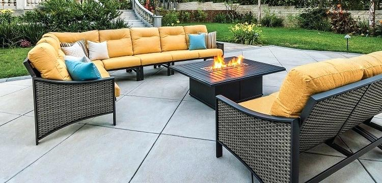 Outdoor Garden Furniture When choosing one for your home, it is important that BQJDREB