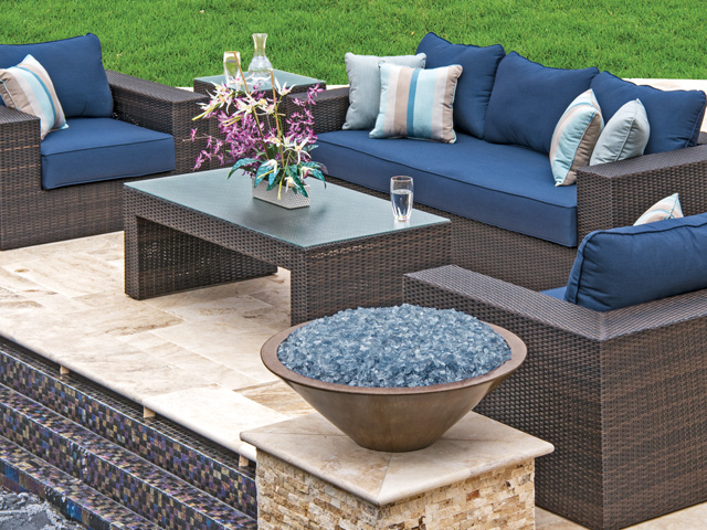 Outdoor garden furniture www.chairking.com/images/headers/departments/outdo ... SEPCZBP