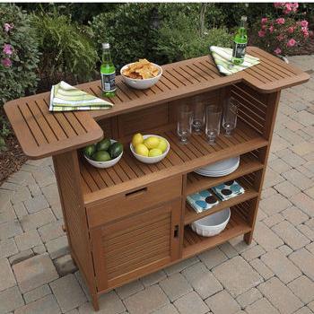 Outdoor Sofas & Loveseats · Outdoor Bar Furniture HJQLFVJ