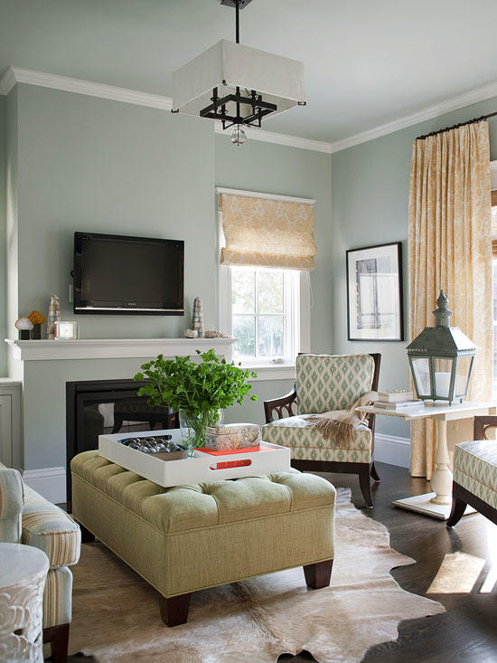 Painting ideas for living room living room IWPHEHT
