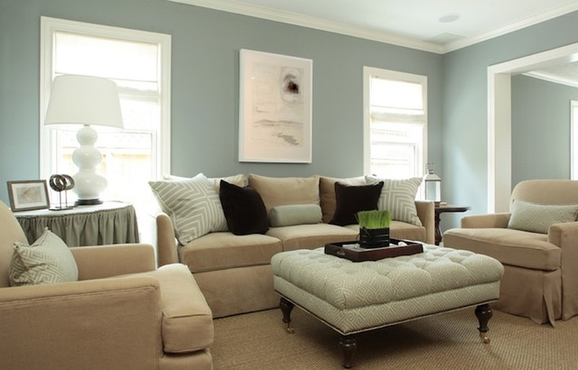 Painting ideas for living room Living room painting color ideas Traditional living room RICKRKN