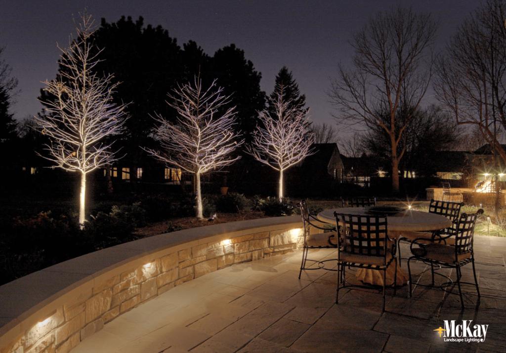 terrace lighting terrace lighting-omaha-ne-mckay-landscape lighting - 09 EARLHHB