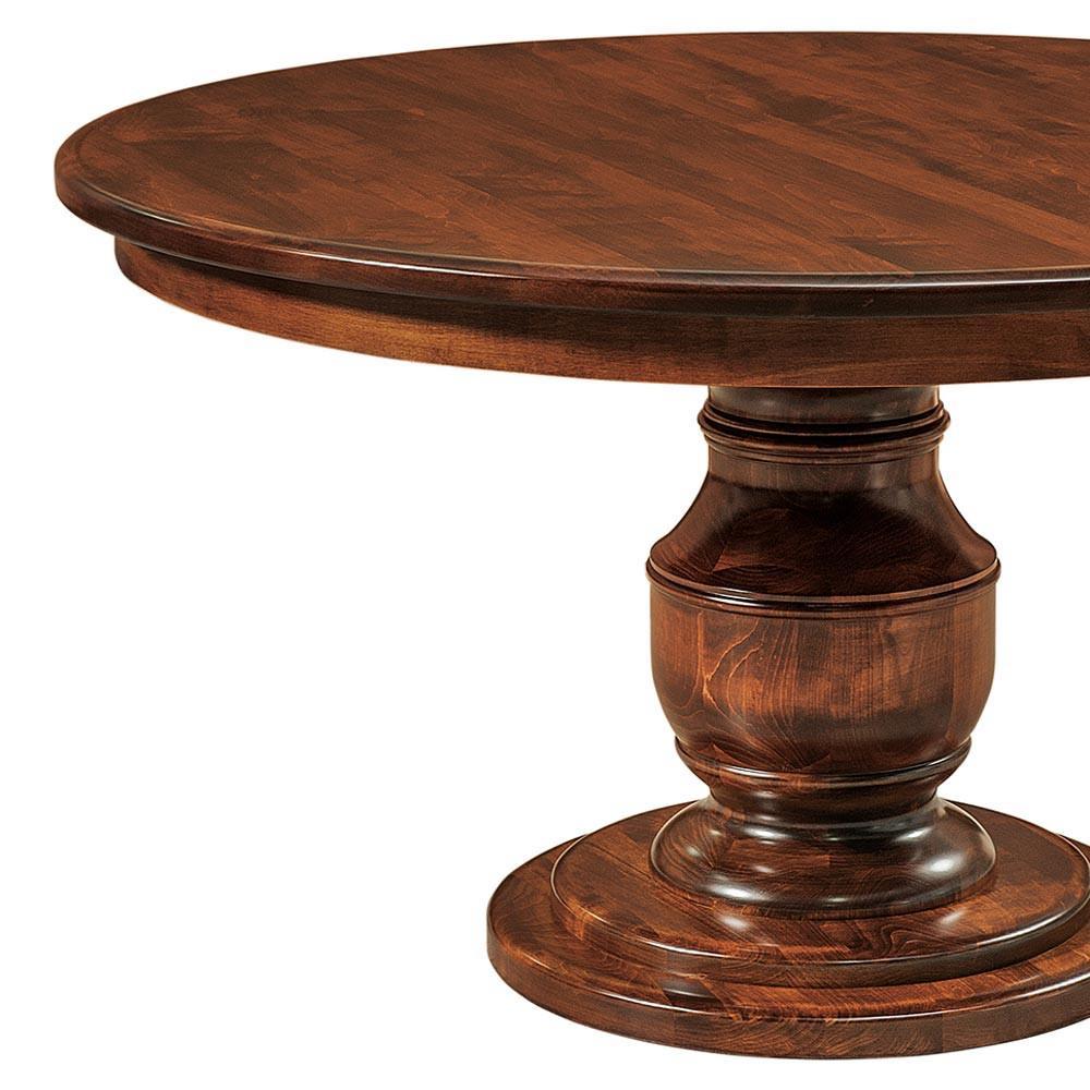 plinth table ... burlington single plinth |  House and wood ... HYKWYEX