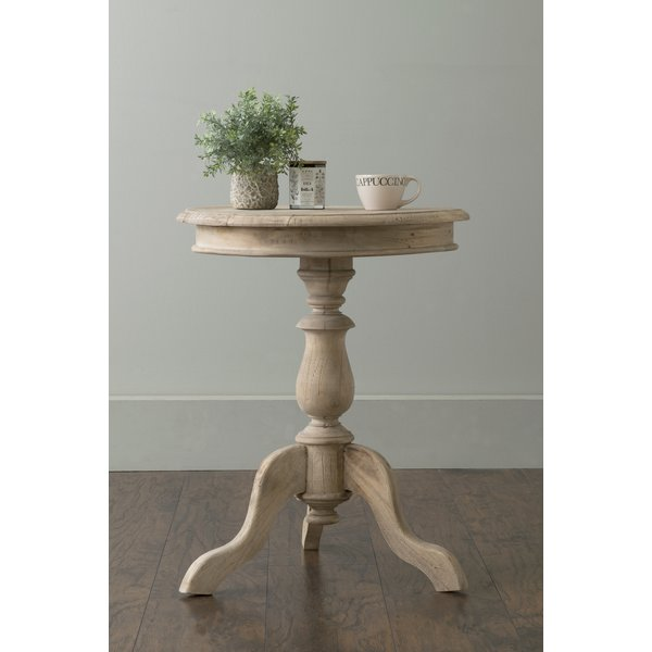Pedestal Tables Birch Lane ™ Darwin Pedestal Tables & Reviews |  Birkengasse UNXSIKJ