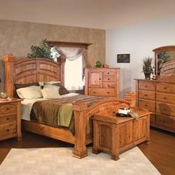 photo of brandenberry amish furniture - shipshewana, in, united states IBECJEO