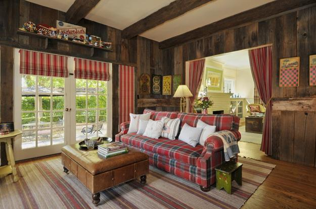 Image gallery of country house decor WFCKVJN