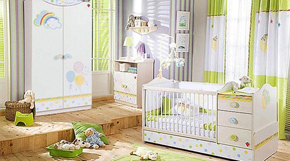 Pictures of baby room sets.  Baby bedroom furniture sets best bedroom OQVPRVO