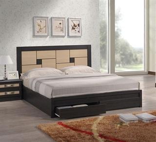 Pictures of bedroom furniture to buy online India Inspirations 7 LPQJKUV