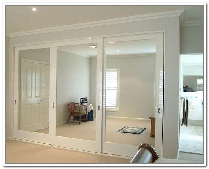 Pictures of sliding glass cabinet doors Top 25+ best sliding cabinet doors SUKSGMR