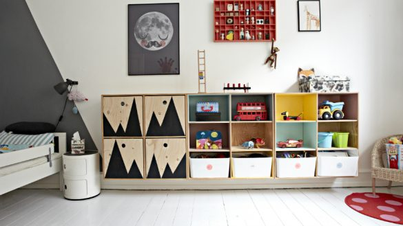 picturesque storage in the nursery with ideas unique solutions to inspire you WTTHCPB