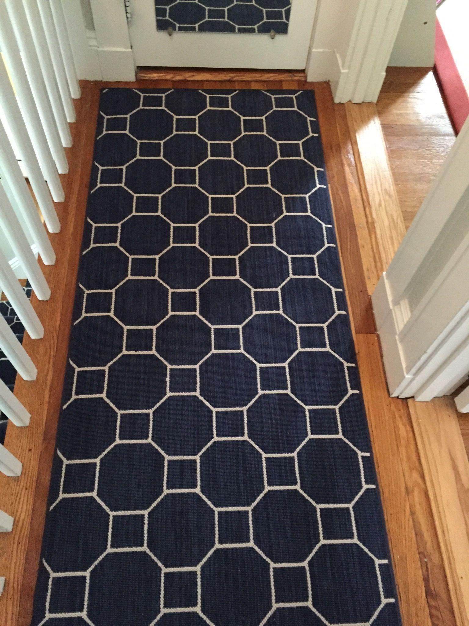 Pin on carpeting room on corridor runners |  pinterest |  Hall ZKKXRQE