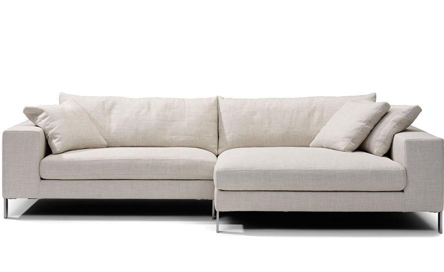 small corner sofa plaza CNTOTXO