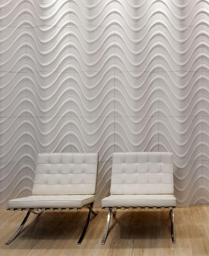 Plush Design Decorative Wall Panels Layout Minimalist Cool Panel Sofa Ideas LQWIWAS