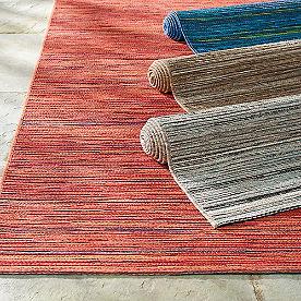 Polypropylene carpets Hinsdale outdoor carpet GGAJPYI