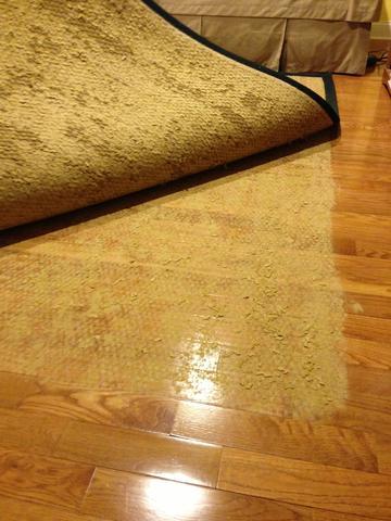 Polypropylene carpets are polypropylene safe HYFZPGJ