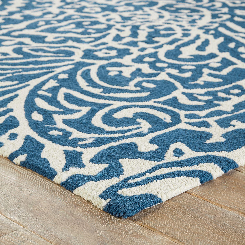 Polypropylene carpets Jaipur Living Rugs ba03 - Barcelona io collection Carpet 100% polypropylene JPVFTFT