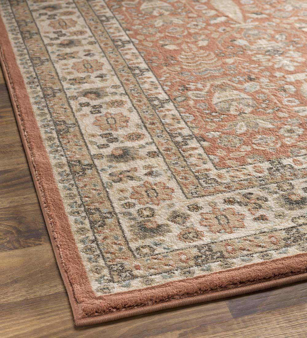 Polypropylene Carpets Oak Turf Polypropylene Carpet has the appearance of wool with heavy duty PGHVQZZ