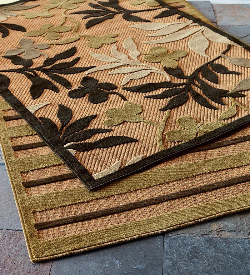 Polypropylene carpets textured polypropylene carpet for outside and inside QWDATKR