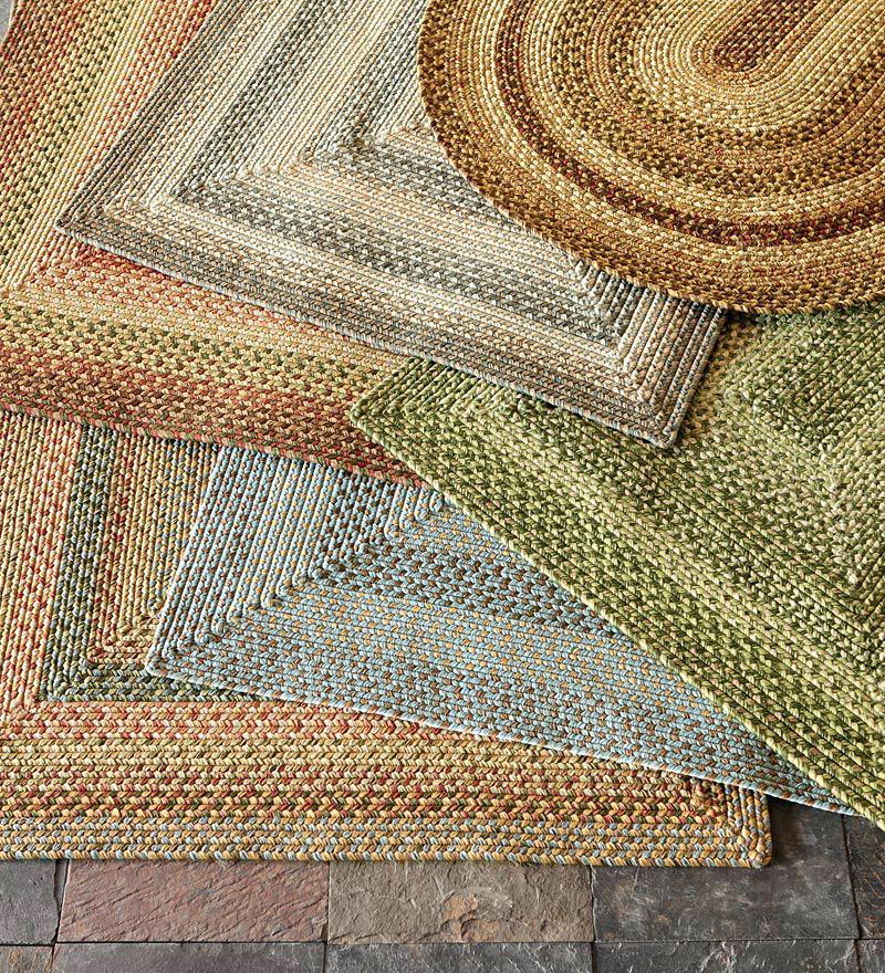 Polypropylene carpets Polypropylene outdoor carpets Polypropylene outdoor carpets Outdoor polypropylene carpets 8x10 QUWHIJW