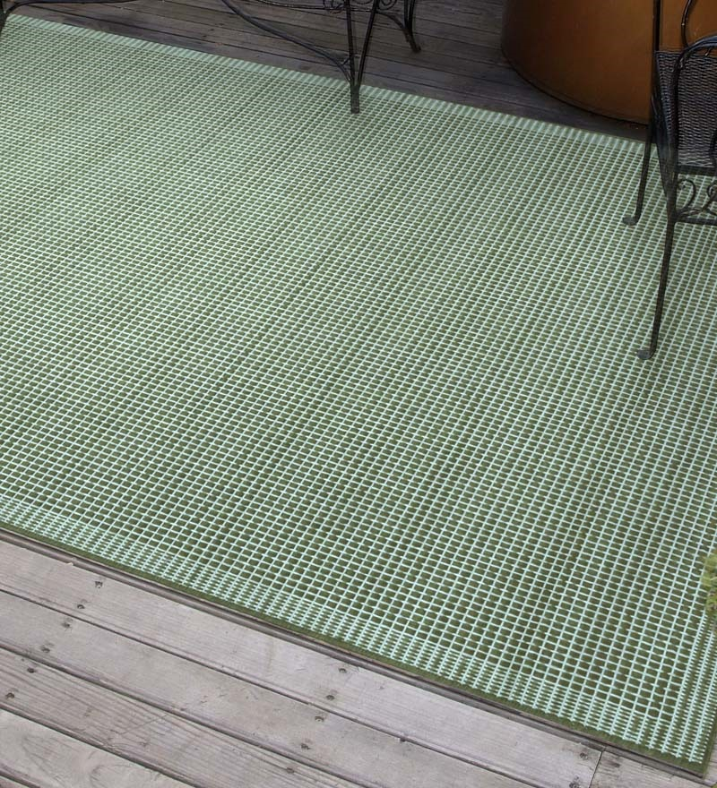 Polypropylene carpets Polypropylene outdoor carpets plain XWDAIDD