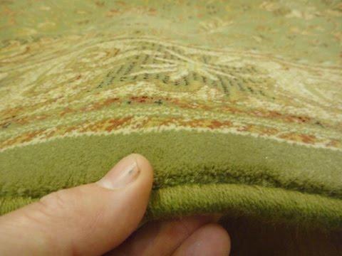 Polypropylene carpets |  Polypropylene carpets comfortable AEMUEET