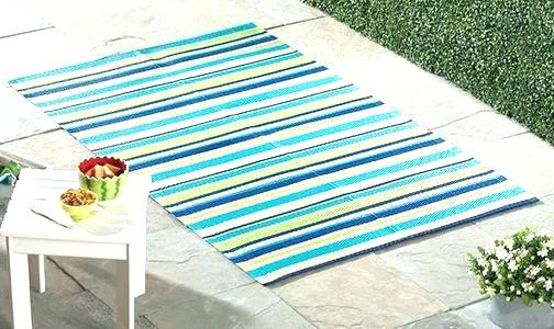 Polypropylene carpets What is polypropylene carpets Carpets New Outdoor How to look after your GNSNORQ