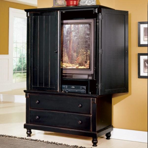 Ceramic black cabinet XGDUWXK