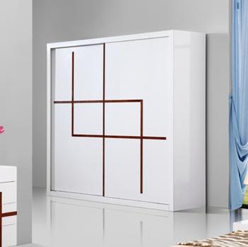 pr-w0023 bedroom wardrobe designs / modern laminate wardrobe designs / kids bedroom wardrobe design GZFFYGI