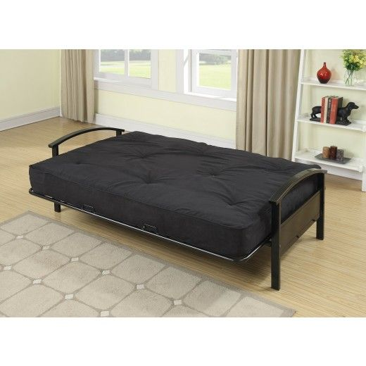 Primo futon mattress URRYMVH