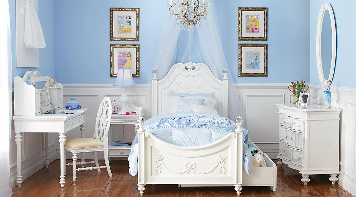 Princess Bedroom Set Disney Princess Bedroom Furniture Sets KBMVCYQ