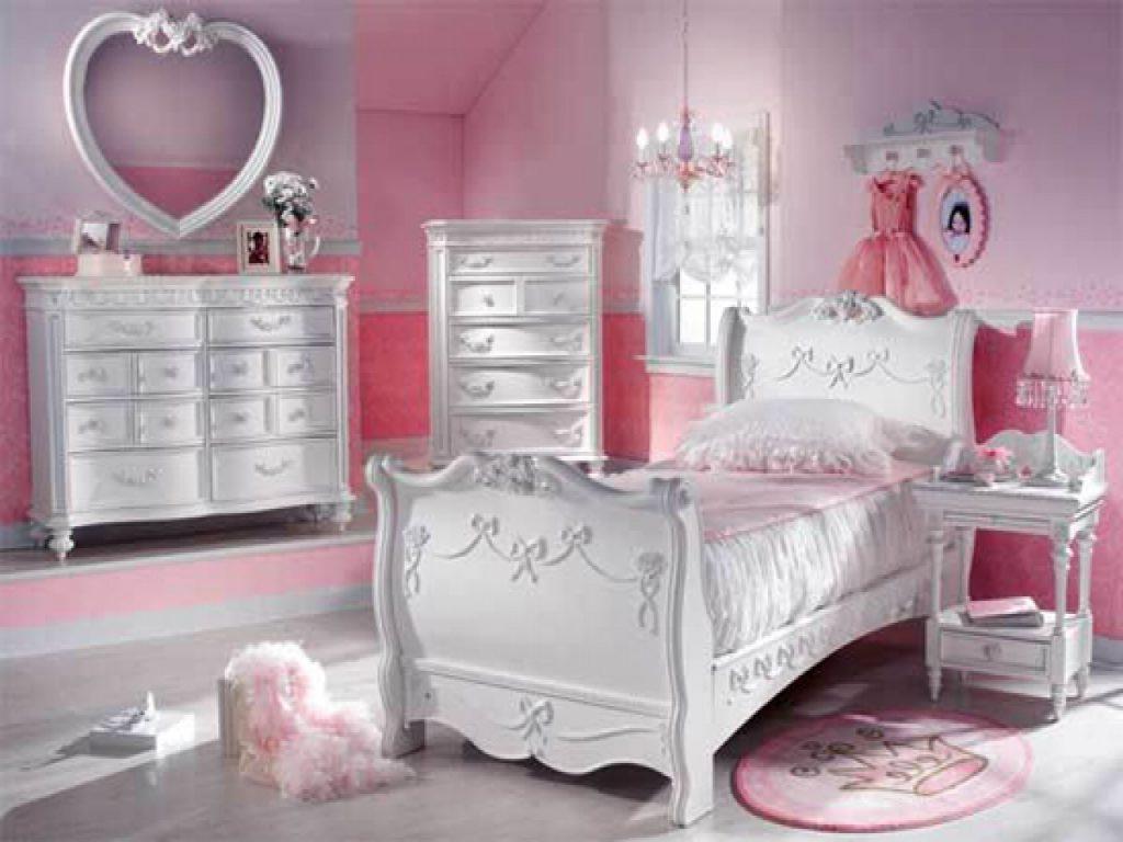 Princess Bedroom Set: Princess Bedroom Set Disney Princess Bedroom Set CTAGQVE