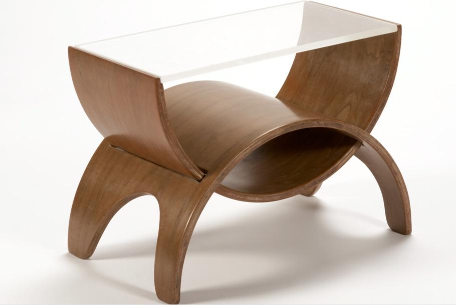 Product design furniture projects LFWGGJQ