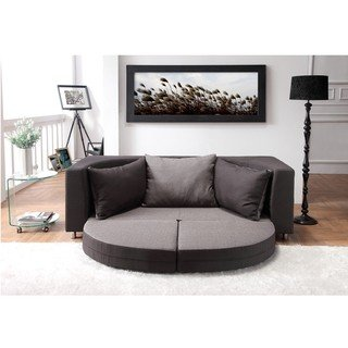 extendable couch UBLVYRX