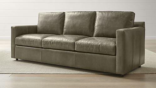 Queen size sleeper sofa with three seater queen size sleeper sofa HBKRYIU