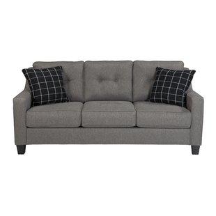 Queen sofa bed Brindon Queen sofa bed JBNINDG