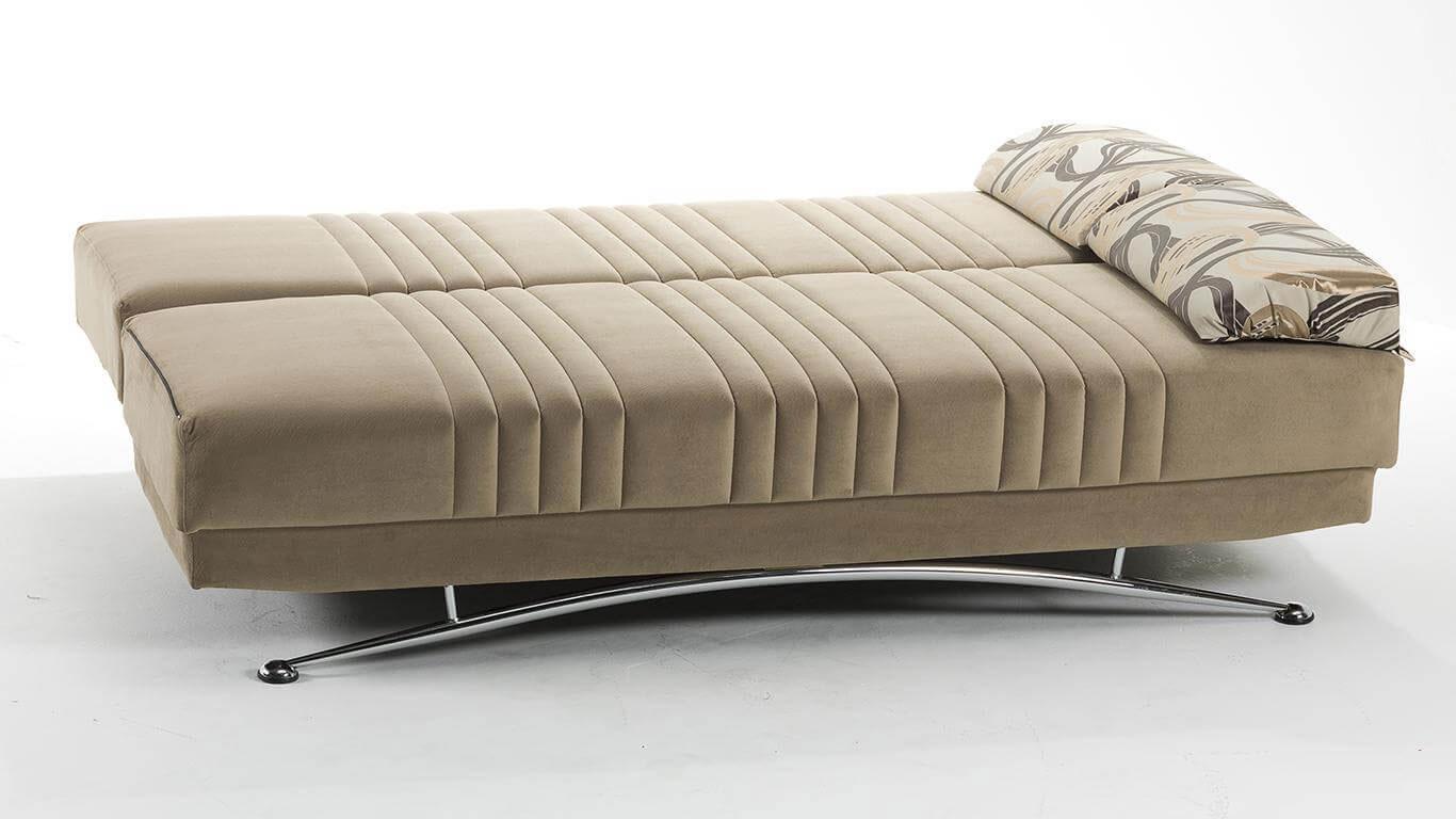 Queen sleeper sofa modern sleeper sofa Queen size sleeper sofa with OOYIWHK
