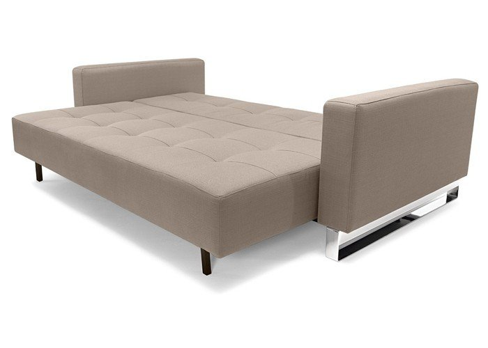 Queen size sofa bed Queen size sofa bed KQRDZGV
