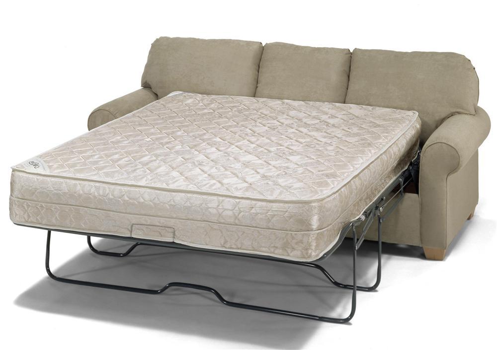 Queen size sofa bed Queen size sofa bed Dimensions XZAQFPL