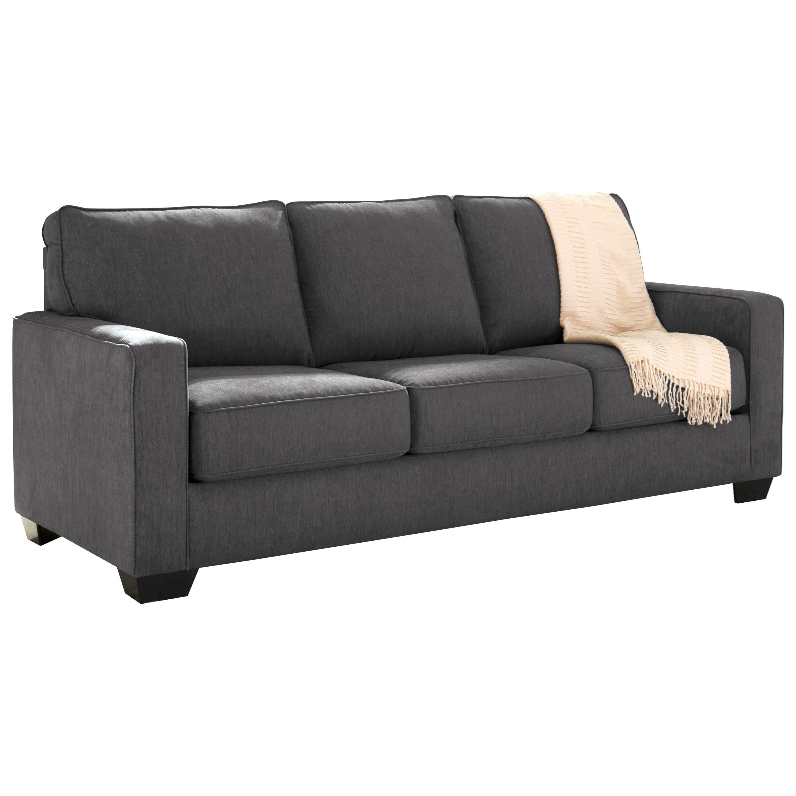 Queen size sofa bed Queen size sofa bed with memory foam mattress XUOOESD