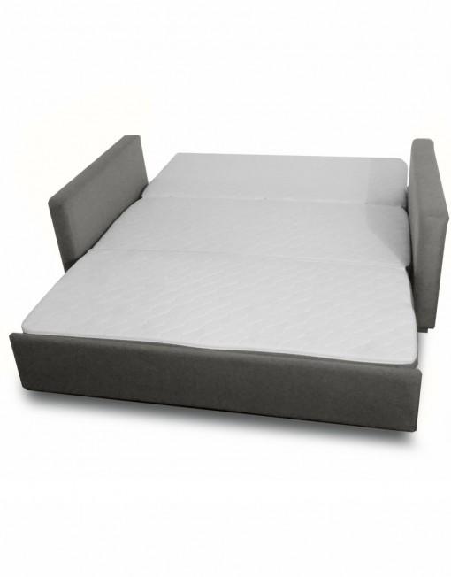 Queen Sofa Bed Renoir Queen Size Ultra Compact Sofa Bed RLQMNDV