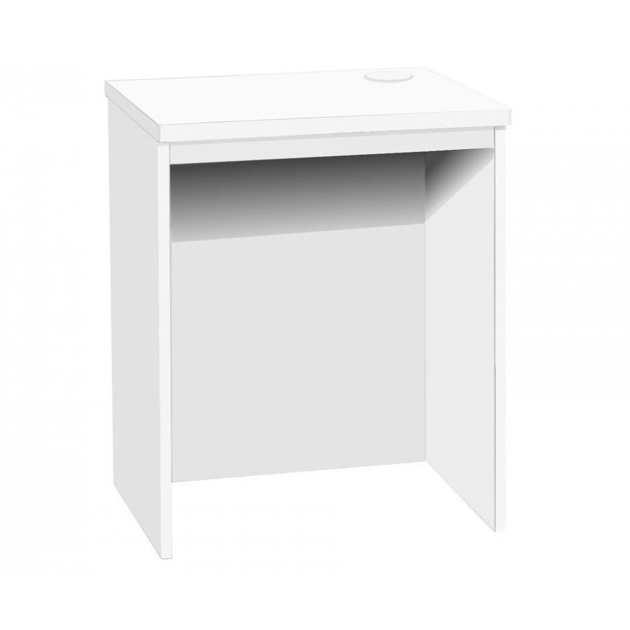 r white small desk white - children's desks - desks - furniture ZIAKPMO