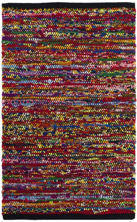 rag rugs textile art rugs |  Rag rugs collection - safavieh MVSGXCR