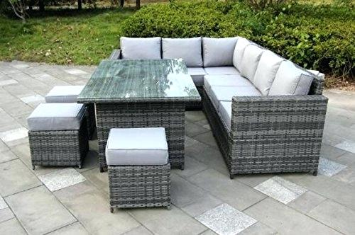 Rattan patio furniture buy durable gray rattan patio furniture from your ZDYBAWR