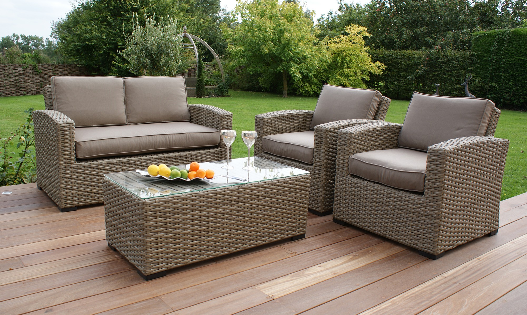 Rattan garden furniture rattan garden furniture my housing history within garden furniture covers asda AXOYZRF