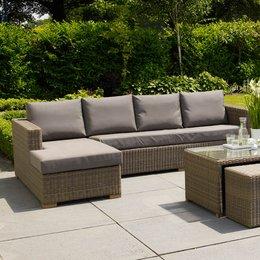 Rattan garden furniture rattan sofa sets.  Rattan garden tables kcuzfrc KDXUUSI