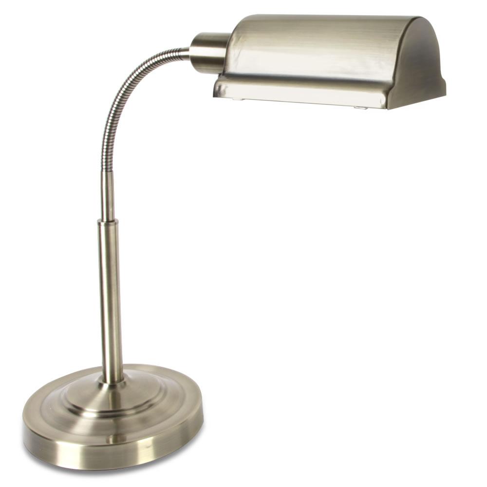 Reading lamps the wireless desk lamp JLMIBSE