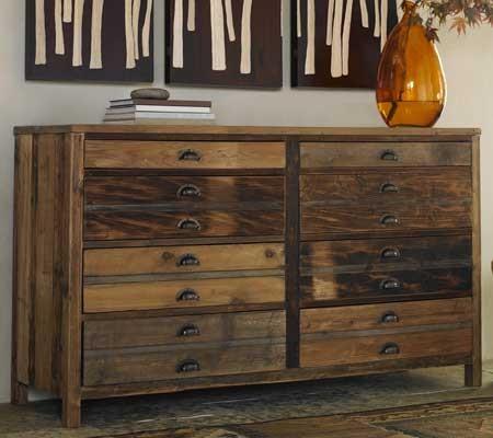 Old furniture for bedrooms Modern bedroom CBDWMGT