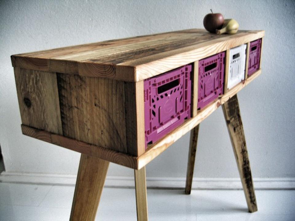 Reclaimed wood furniture Reclaimed wood furniture NRBYSXT